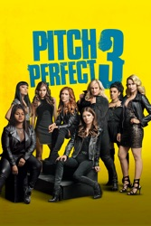 pitch perfect 3 ganzer film