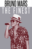 Bruno Mars: The Finest - Matt Salmon