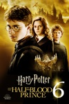 Harry Potter and the Half-Blood Prince wiki, synopsis