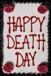 Happy Death Day wiki, synopsis