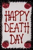 Happy Death Day (iTunes)