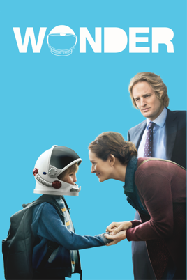 Wonder (2017) on iTunes
