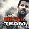 The Worst of Conditions - SEAL Team