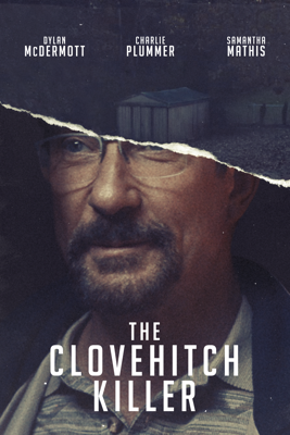 The Clovehitch Killer HD Download