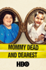 Erin Lee Carr - Mommy Dead and Dearest  artwork