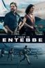 Jose Padilha - 7 Tage in Entebbe Grafik