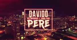 Pere (feat. Rae Sremmurd & Young Thug)