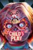 Child's Play - Tom Holland