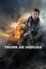 Tropa de Héroes - Nicolai Fuglsig