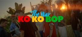 Ko Ko Bop EXO K-Pop Music Video 2017 New Songs Albums Artists Singles Videos Musicians Remixes Image