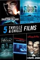 Thrills & Chills Collection (iTunes)