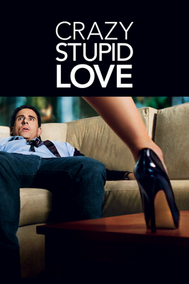 Crazy, Stupid, Love HD Download