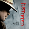 Justified: The Complete Series artwork