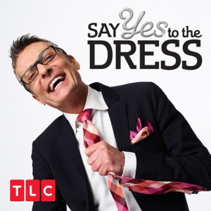 Say Yes to the Dress, Season 16