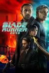 Blade Runner 2049 wiki, synopsis