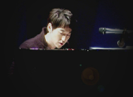 Reminiscent - Yiruma