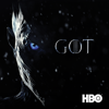 Game of Thrones - Game of Thrones, Season 7  artwork