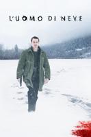 Locandina L'uomo di neve (2017) su Apple iTunes