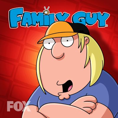 Family Guy Through the Years - HD Download