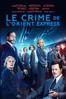 Le Crime de l'Orient Express - Kenneth Branagh