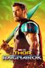 Taika Waititi - Thor: Ragnarok  artwork