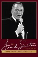 Frank Sinatra: Live From Caesars Palace