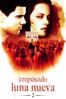 Crepúsculo La Saga: Luna Nueva (The Twilight Saga: New Moon) - Chris Weitz