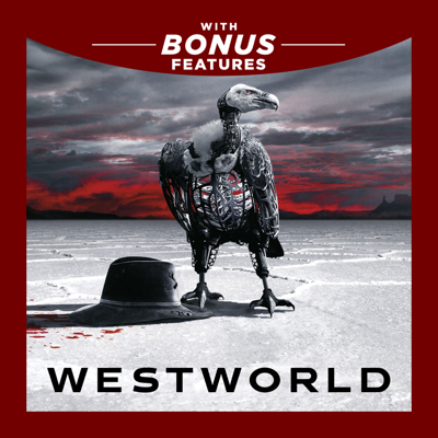 Westworld, Season 2 HD Download