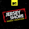 Umm, Hello - Jersey Shore: Family Vacation