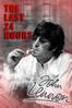 The Last 24 Hours: John Lennon - Matt Salmon