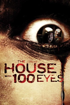 ‎The House with 100 Eyes en iTunes