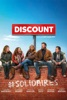 icone application Discount