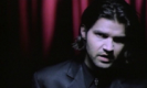 bajar descargar mp3 No Blue Skies - Lloyd Cole