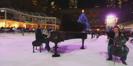 We Three Kings - The Piano Guys