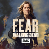 Just in Case - Fear the Walking Dead
