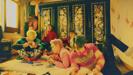 Fxxk It - BIGBANG
