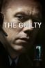 Gustav Möller - The Guilty  artwork