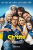Dany Boon - La ch'tite famille  artwork
