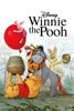 Winnie the Pooh image