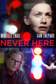 Never Here