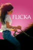 Flicka - Michael Mayer