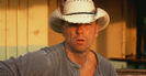 Shiftwork - Kenny Chesney Duet with George Strait Cover Art