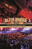 Alter Bridge - Alter Bridge: Live At the Royal Albert Hall feat. The Parallax Orchestra  artwork