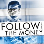 Follow the Money, Staffel 1