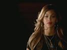 Listen - Beyoncé