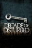 Disturbed - Decade of Disturbed  artwork