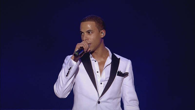 Close to You - JLS - Video - Digital Hits Network