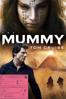 The Mummy (2017) - Alex Kurtzman