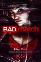 Affiche du film Bad Match