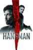 Hangman - Johnny Martin